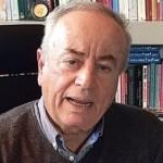 «O λαϊκισμός απειλεί να βυθίσει ξανά τη χώρα στα τάρταρα της κρίσης»